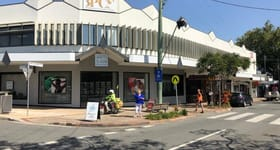 Retail commercial property for lease at Hamilton QLD 4007