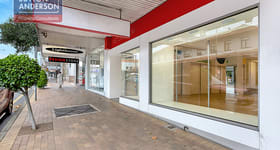 Medical / Consulting commercial property for lease at 686 - 688 Military Road Mosman NSW 2088