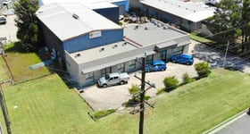 Industrial / Warehouse commercial property for lease at 28 Mitchell Ave Cardiff NSW 2285