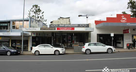 Offices commercial property for lease at O3/24 Station Road Indooroopilly QLD 4068