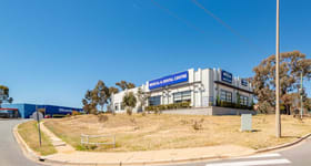 Medical / Consulting commercial property for lease at Unit  2/33 Egan Court Belconnen ACT 2617