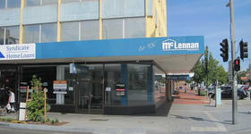 Offices commercial property leased at Ground Floor/118 Walker Street Dandenong VIC 3175
