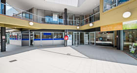 Offices commercial property for lease at 10/51-55 Bulcock Street Caloundra QLD 4551