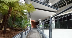 Offices commercial property for lease at North Ryde NSW 2113
