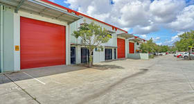 Factory, Warehouse & Industrial commercial property for lease at 9A/38 Eastern Service Road Stapylton QLD 4207