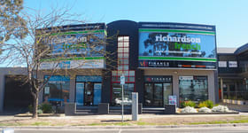 Medical / Consulting commercial property for lease at 4/29 Princes Highway Dandenong VIC 3175