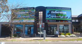 Medical / Consulting commercial property for lease at 3&4/29 Princes Highway Dandenong VIC 3175