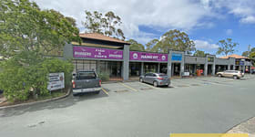 Shop & Retail commercial property for lease at 1/2-6 Chinook Street Everton Hills QLD 4053