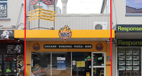 Medical / Consulting commercial property for lease at Shop 3/355 High Street Penrith NSW 2750