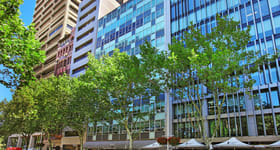 Offices commercial property for sale at 811-812/229 Macquarie Street Sydney NSW 2000