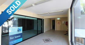 Offices commercial property sold at Lot 32a/191 Ramsgate Road Ramsgate NSW 2217
