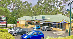 Shop & Retail commercial property for lease at 3/4 Kirkdale Street Chapel Hill QLD 4069