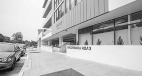 Medical / Consulting commercial property for lease at 5/5 Mooramba Road Dee Why NSW 2099