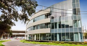 Offices commercial property for lease at Level 2 Suite 2.01/21 Moray Street South Melbourne VIC 3205