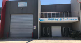 Offices commercial property for lease at 15 Wallace Avenue Point Cook VIC 3030