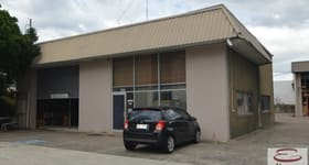 Factory, Warehouse & Industrial commercial property for lease at 7/3363 Pacific Highway Slacks Creek QLD 4127
