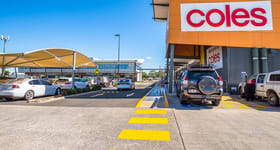 Offices commercial property for lease at Wilsonton QLD 4350