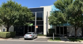 Factory, Warehouse & Industrial commercial property for lease at Unit 3/Ground floor - 3 Gateway Court Port Melbourne VIC 3207