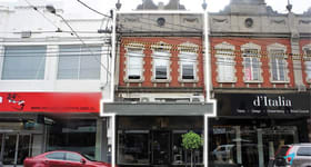 Retail commercial property for lease at 64 Glenferrie Road Malvern VIC 3144