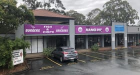 Shop & Retail commercial property for lease at 1/6 Chinook Street Everton Hills QLD 4053