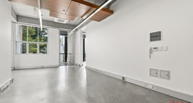 Offices commercial property for lease at Suite 106/120 Bourke Street Woolloomooloo NSW 2011