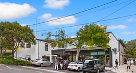 Shop & Retail commercial property for lease at Shop 3, 38 Frenchs Forest Road Seaforth NSW 2092