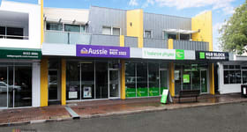 Medical / Consulting commercial property for lease at 1/223 The Parade Norwood SA 5067
