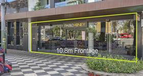 Shop & Retail commercial property for lease at 68 Acland Street St Kilda VIC 3182