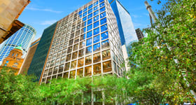 Showrooms / Bulky Goods commercial property for lease at Suite 5.02, Level 5/37 Bligh Street Sydney NSW 2000