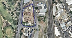 Factory, Warehouse & Industrial commercial property for lease at 788 Fairfield Road Yeerongpilly QLD 4105