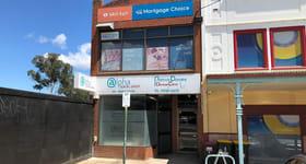 Offices commercial property for lease at 20C Blackburn Road Blackburn VIC 3130