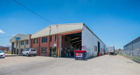 Industrial / Warehouse commercial property for sale at 27 Suscatand Street Rocklea QLD 4106
