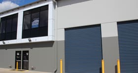 Industrial / Warehouse commercial property for lease at 12/35 Wurrook Circuit Caringbah NSW 2229