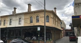 Offices commercial property for lease at 1st Floor 13-15 Errol Street North Melbourne VIC 3051