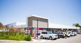 Shop & Retail commercial property for lease at Mosman Park Shopping Centre/50 Harvey Street Mosman Park WA 6012