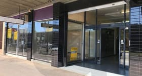 Offices commercial property for sale at Shop 3 54 Fitzmaurice Street Wagga Wagga NSW 2650
