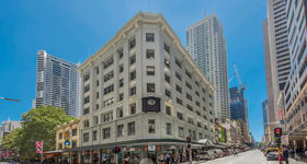 Offices commercial property for sale at 403/379 Pitt Street Sydney NSW 2000
