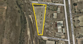 Industrial / Warehouse commercial property for sale at Lot 1/1475-1477 Sydney Road Campbellfield VIC 3061