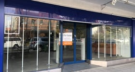 Shop & Retail commercial property for sale at Whole ground floor/226-228 Crawford Street Queanbeyan NSW 2620