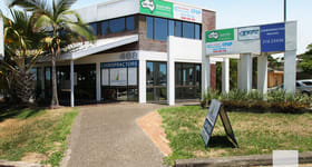 Medical / Consulting commercial property for lease at 3&4/468 Enoggera Road Alderley QLD 4051