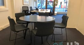 Serviced Offices commercial property for lease at SH4/248 Park Street South Melbourne VIC 3205