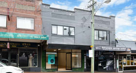 Shop & Retail commercial property for lease at 340 Penshurst  Street Willoughby NSW 2068