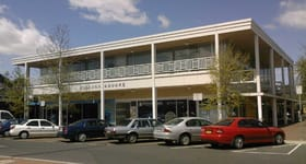 Offices commercial property for lease at 2 First Floor/57 Dickson Place Dickson ACT 2602