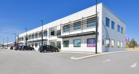 Offices commercial property for lease at 23 Abbott Road Perth Airport WA 6105