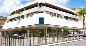 Offices commercial property for lease at 115 Military Road Neutral Bay NSW 2089