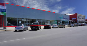 Shop & Retail commercial property for lease at 485 Townsend Street Albury NSW 2640