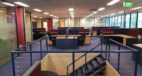 Serviced Offices commercial property for lease at 3/15 Howleys Road Clayton VIC 3168