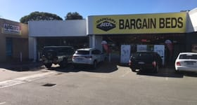 Showrooms / Bulky Goods commercial property for sale at Unit 4 & 5/2880 Albany Highway Kelmscott WA 6111
