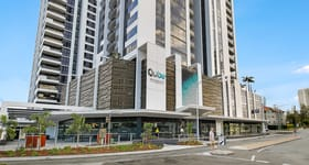 Shop & Retail commercial property for lease at 1/29 Queensland Avenue Broadbeach QLD 4218