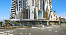 Medical / Consulting commercial property for lease at 1,2&3/29 Queensland Avenue Broadbeach QLD 4218